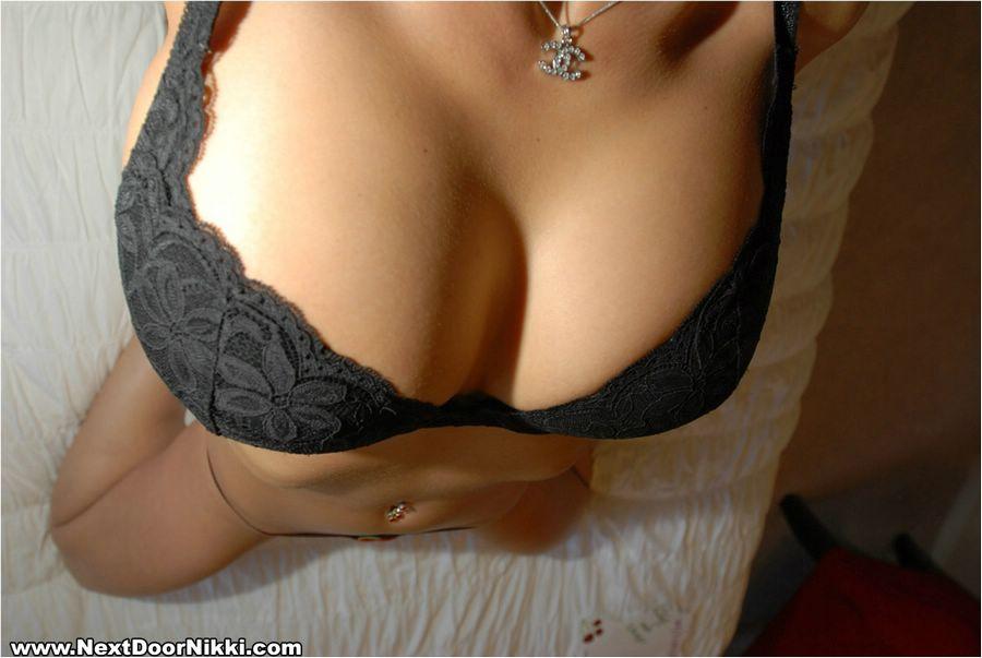 Jr Miss Nude Pageants